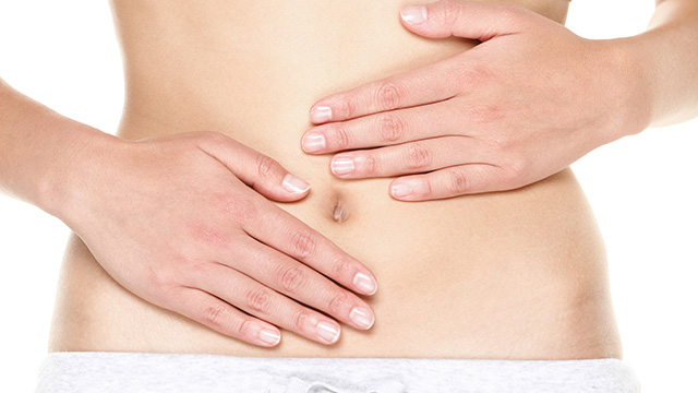 腹式呼吸の驚くべき健康効果とやり方をご紹介!
