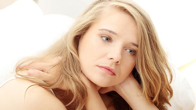 産後の不眠が続く原因とは? メカニズムや改善・治療法など徹底解析