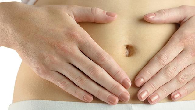 腸活で腸内環境を改善! 美容と健康に効く3つの方法
