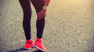 膝の裏が痛い人必見! 痛みの原因と考えられる病気を紹介!
