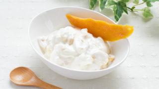 菌活できれいに! 腸活もできるきのこレシピやヨーグルトダイエット
