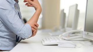 関節痛の原因や対処方法を知りたい! 痛みを和らげるポイントを見つけよう