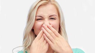 体臭の原因となる生活習慣は? すぐに効果の出る3つの体臭対策
