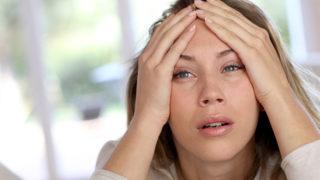疲れやすい原因はなに? 疲労回復を早めるために知っておくべきコト