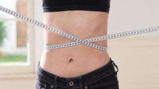 危険なダイエット方法は避けて!急激な体重減少による被害を知ろう