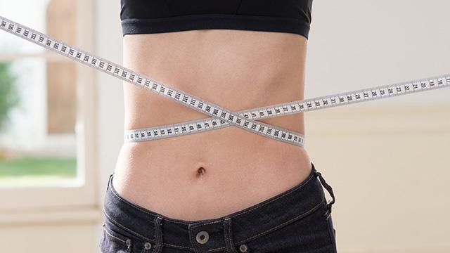 急激な体重減少による被害を知って危険なダイエット方法は避ける