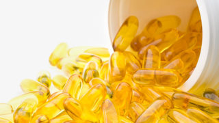 DHA・ EPAの効果とは? 摂取するメリットとおすすめの摂取方法を解説