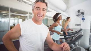 ダイエットに効果的なエクササイズ(運動)は? 色々な方法を紹介します。