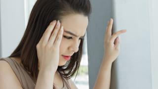 副腎疲労はストレスが原因? 症状・治療法・予防法について徹底解説