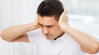 耳の奥が痛い!その原因と対処法は? 耳の痛みを感じる方は必見!