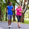 運動の効果と始め方とは? 健康になりたい人必見の5項目を紹介!