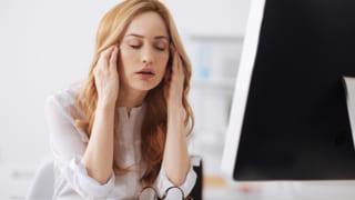 だるいと感じる原因は病気? 症状・治し方・対策方法を詳しく解説!