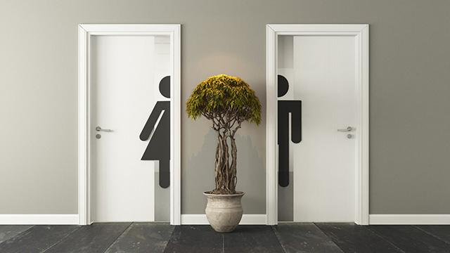 残尿感の原因は何? 関連する病気から治し方まで紹介します!