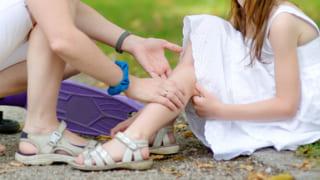 若年性線維筋痛症の特徴・原因・治療法・セルフケアなどを徹底解説