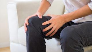 成長痛の原因や症状は? 痛みを和らげる3つの対処法