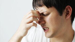 つらい疲れ目を回復したい時にオススメの対策法とは?