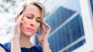 PMSとはどんな病気?生理前の不快な症状を解消するための6項目