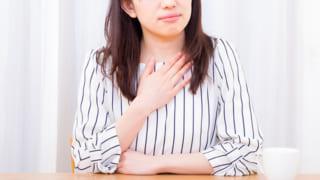 パニック障害の原因や対処法を解説! 周りの人の対応は?