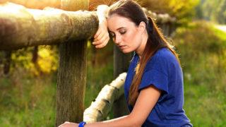 本当に正しい熱中症対策5選!原因や対処法を知って安心な夏を!