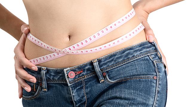 運動・食事・睡眠の3つのポイントで体脂肪を減らす方法