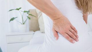 骨盤の痛みを改善したい! 原因を知って予防しよう