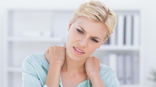 肩こり・腰痛をスッと解消できる血行を良くする6つの簡単な方法