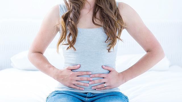 腸内環境を整える方法