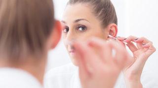 耳がかゆい! かゆみを覚える原因とその対処法を紹介