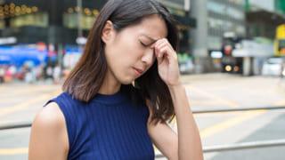 マグネシウム欠乏症とは? 不足症状や改善法・治療法などをご紹介!