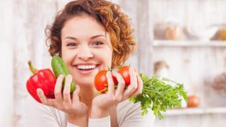 現代型栄養失調ってどんな病気? 改善のポイントを解説!