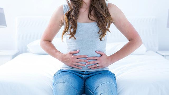 無月経の症状・原因