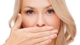 口呼吸は体に悪い? 健康への影響と鼻呼吸を身につける方法を紹介!