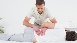 筋肉痛がつらい! 即効で痛みがやわらぐ治し方を紹介!