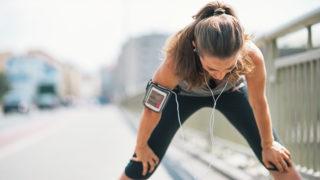 筋肉疲労のメカニズムとは?筋肉疲労の予防と6つの回復方法をご紹介