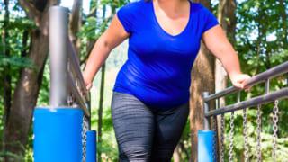 肥満の原因について徹底紹介! 正しい治療・予防法で痩せよう!
