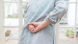 体の不調は骨盤の歪みが原因かも?歪みの原因・改善・予防方法とは!