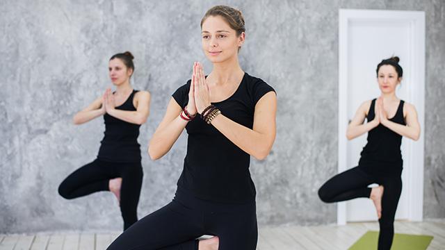 体を動かす趣味・習い事を知りたい? 初心者でも安心なものを解説!