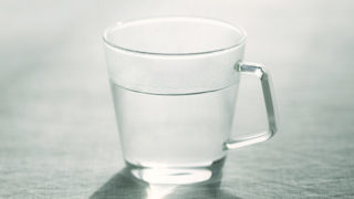 白湯の健康効果とは?白湯の作り方や飲み方・注意点について知ろう!