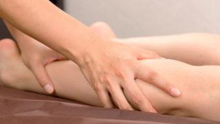 血行不良・血行障害を改善して冷え性から脱出する3つのポイント