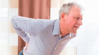 坐骨神経痛の症状はどんなもの? 予防のために知っておくべき4つのこと