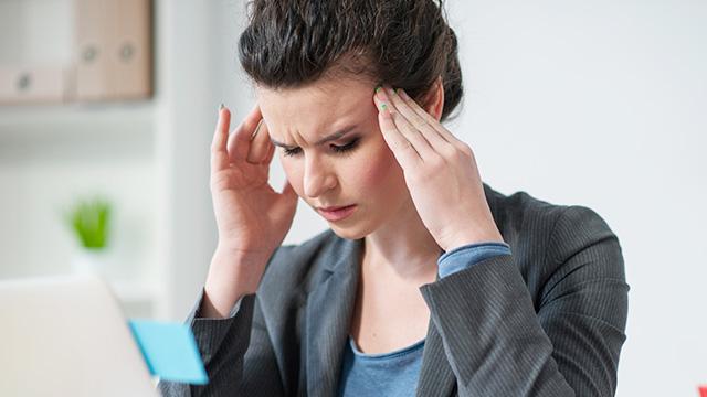 多発性硬化症の症状を改善