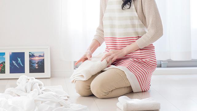 膝の痛みで正座ができない! 変形性膝関節症や関節炎など病気も原因