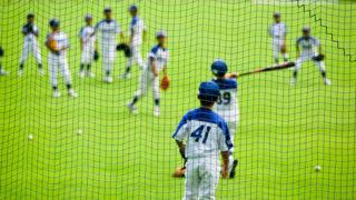野球肩の症状は? 野球で肩が痛くなったときの対処法