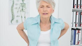 腰痛に悩んでいる方は必見! 腰に良い寝方で睡眠環境を改善しよう