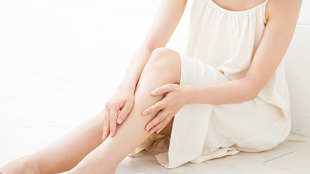 腰痛からくる足のしびれに悩む人に実践してほしい5つの対処法