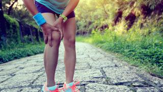 注目! スポーツ障害を予防するために知っておくべき3つのこと
