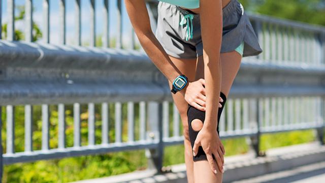 スポーツ障害の種類や原因を検証して改善法を知る!