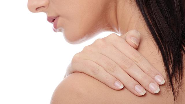 いかり肩を治すにはどうすればいい? 確実に効果が出る3つの解消法