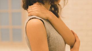 その肩こり・腰痛の原因は血行不良かも!血行を良くする5つの方法