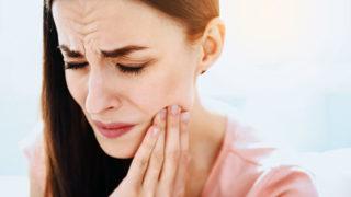 肩こりと歯痛の関係は?知っておくべき3つのポイント